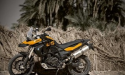 Thumbnail image for 2008 BMW F800GS Service Repair Workshop Manual