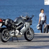 Thumbnail image for 2008 BMW F800ST Service Repair Workshop Manual