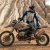 Thumbnail image for 2008 BMW HP2 Enduro Service Repair Workshop Manual