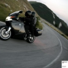 Thumbnail image for 2008 BMW K1200GT Service Repair Workshop Manual