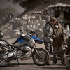 Thumbnail image for 2008 BMW R1200GS Service Repair Workshop Manual