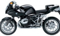 Thumbnail image for 2008 BMW R1200S Service Repair Workshop Manual