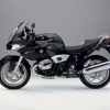 Thumbnail image for 2008 BMW R1200ST Service Repair Workshop Manual