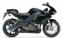 Thumbnail image for 2008 Buell 1125R Service Repair Workshop Manual