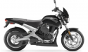 Thumbnail image for 2008 Buell Blast P3 Manual