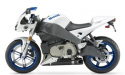 Thumbnail image for 2008 Buell Firebolt XB12R Manual