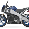 Thumbnail image for 2008 Buell Lightning XB9SX CityX Manual