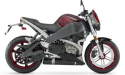 Thumbnail image for 2008 Buell Lightning XB12S Manual
