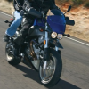 Thumbnail image for 2008 Buell Ulysses XB12X Manual