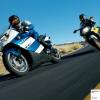 Thumbnail image for 2008 BMW K1200S Service Repair Workshop Manual