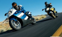 Thumbnail image for 2008 BMW K1200S Service Repair Workshop Manual