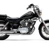 Thumbnail image for 1988-2007 Yamaha XV250 Virago 250 Route 66 Manual