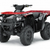 Thumbnail image for Kawasaki Brute Force 650 KVF650 Manual