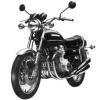 Thumbnail image for 1976 Kawasaki KZ900 KZ 900 Manual