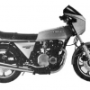 Thumbnail image for Kawasaki KZ1000 KZ 1000 Manual
