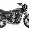Thumbnail image for Kawasaki KZ750 KZ 750 Manual