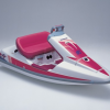Thumbnail image for Kawasaki Jet Ski SC JL650 Manual