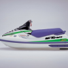 Thumbnail image for Kawasaki Jet Ski Xi Sport JH750 Service Repair Workshop Manual