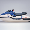 Thumbnail image for Kawasaki Jet Ski Ultra 130 DI JH1100 Service Repair Workshop Manual