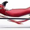 Thumbnail image for 2003 Kawasaki Jet Ski 1100 STX D.I. JT1100 Manual