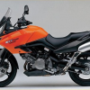 Thumbnail image for Kawasaki KLV1000 KLV 1000 LV1000 Service Repair Workshop Manual