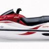 Thumbnail image for Kawasaki Jet Ski STX-15F JT1500 Service Repair Workshop Manual