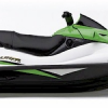 Thumbnail image for Kawasaki Jet Ski Ultra 150 JH1200 Service Repair Workshop Manual
