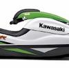 Thumbnail image for Kawasaki Jet Ski 800 SX-R SXR JS800 Manual