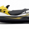Thumbnail image for Kawasaki Jet Ski 900 STX JT900 Manual