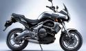 Thumbnail image for Kawasaki Versys KLE650 KLE 650 Manual
