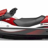 Thumbnail image for Kawasaki Jet Ski STX-12F JT1200 Service Repair Workshop Manual