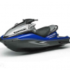 Thumbnail image for Kawasaki Jet Ski Ultra 250X JT1500 Service Repair Workshop Manual