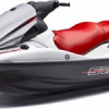 Thumbnail image for Kawasaki Jet Ski STX 1500 JT1500D Service Repair Workshop Manual