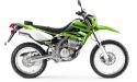 Thumbnail image for Kawasaki KLX250 KLX250R KLX250S KLX250SF Manual