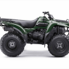 Thumbnail image for Kawasaki Prairie 360 KVF360 KVF 360 4×4 Manual