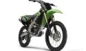 Thumbnail image for Kawasaki KX250F KX250 4-Stroke Manual