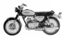 Thumbnail image for Kawasaki A1 A Series Manual