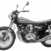Thumbnail image for Kawasaki Z Z1 900 Series Manual
