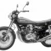 Thumbnail image for Kawasaki Z Z1 900 Series Manual