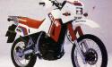 Thumbnail image for Kawasaki KLR650 KLR 650 KL650 Manual