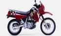 Thumbnail image for 87-88 Kawasaki KLR500 KL500 KLR 500 Service Repair Workshop Manual