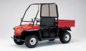 Thumbnail image for Kawasaki KAF450 Mule 1000 Manual