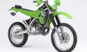 Thumbnail image for Kawasaki KDX200 KDX 200 Manual