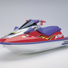 Thumbnail image for 96-02 Kawasaki Jet Ski 1100 ZXi 1100ZXi JH1100 Manual
