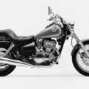 Thumbnail image for Kawasaki Vulcan 500 LTD EN500 Manual