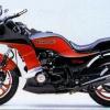 Thumbnail image for Kawasaki GPZ750 750 Turbo ZX750E Manual