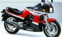 Thumbnail image for Kawasaki GPz900R Ninja ZX900 Service Repair Workshop Manual