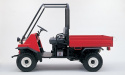Thumbnail image for Kawasaki KAF620 Mule 2500 2510 2520 Manual