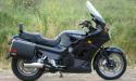 Thumbnail image for Kawasaki Concours ZG1000 GTR1000 Manual