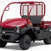 Thumbnail image for Kawasaki KAF400 Mule 600 610 Manual